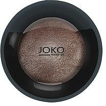 Baked Eyeshadow - Joko Mono Eye Shadow