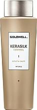 Fragrances, Perfumes, Cosmetics Hair Keratin - Goldwell Kerasilk Control Keratin Shape 1