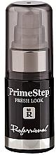 Fragrances, Perfumes, Cosmetics Makeup Primer - Relouis Prime Fresh Look