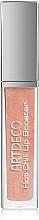 Fragrances, Perfumes, Cosmetics Lip Volume Booster - Artdeco Hot Chili Lip Booster
