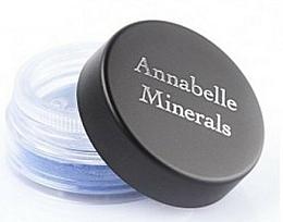 Fragrances, Perfumes, Cosmetics Mineral Eyeshadow - Annabelle Minerals Mineral Eyeshadow