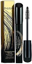 Fragrances, Perfumes, Cosmetics Lash Mascara - Elizabeth Arden Standing Ovation Mascara
