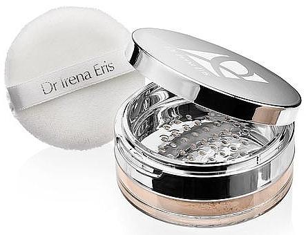 Loose Powder - Dr Irena Eris Provoke Illuminating Loose Powder