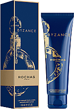 Fragrances, Perfumes, Cosmetics Rochas Byzance 2019 - Perfumed Body Lotion