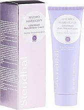 Fragrances, Perfumes, Cosmetics Facial DD-Cream - Stendhal Hydro Harmony DD Cream SPF 25