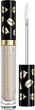 Fragrances, Perfumes, Cosmetics Lip Primer - Delia Everlasting Color Be Glamour Lip Primer