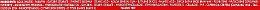 Set - Pupa Travel Collection (mascara/2x9ml) — photo N3