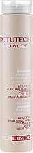 Fragrances, Perfumes, Cosmetics Hair Shampoo - Freelimix Botutech Shampoo