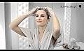 Hair Color Mousse - Schwarzkopf Perfect Mousse — photo N1