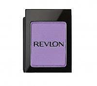 Fragrances, Perfumes, Cosmetics Eyeshadow - Revlon ColorStay Shadowlinks Eyeshadow