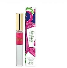 Fragrances, Perfumes, Cosmetics Britney Spears Fantasy - Eau de Parfum (rollerball)