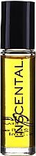 Fragrances, Perfumes, Cosmetics Aromatic Oil - Jao Brand Inscental