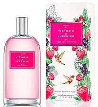 Fragrances, Perfumes, Cosmetics Victorio & Lucchino Aguas De Victorio & Lucchino No 8 Tentacion Silvestre - Eau de Toilette