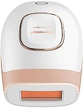 Fragrances, Perfumes, Cosmetics IPL Epilator - Concept IL3000 Perfect Skin Epilator