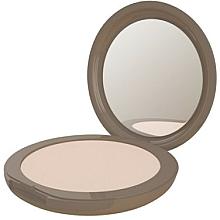 Fragrances, Perfumes, Cosmetics Face Base Powder - Neve Cosmetics Flat Perfection