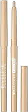 Fragrances, Perfumes, Cosmetics Cover Stick - Eveline Cosmetics Full Hd Ideal Cover Anti-Imperfection Perfection Concealer
