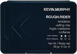 Fragrances, Perfumes, Cosmetics Strong Hold Styling Clay - Kevin.Murphy Rough.Rider