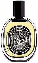 Diptique Eau Capitale - Eau de Parfum — photo N1