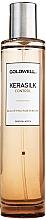 Fragrances, Perfumes, Cosmetics Perfume for Unmanageable Hair - Goldwell Kerasilk Control Beautifying Hair Perfume
