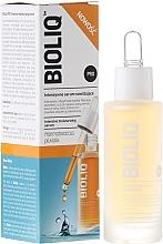Fragrances, Perfumes, Cosmetics Intensive Moisturizing Serum - Bioliq Pro Intensive Moisturizing Serum