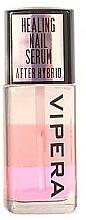 Fragrances, Perfumes, Cosmetics Nail Serum - Vipera Healing Nail Serum