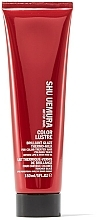 Fragrances, Perfumes, Cosmetics Color Shine Thermo Hair Milk - Shu Uemura Art Of Hair Color Lustre Thermo-Milk