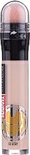 Fragrances, Perfumes, Cosmetics Under Eye Concealer - Maybelline Marvel Instant Eraser Concealer