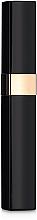 Fragrances, Perfumes, Cosmetics Multi-Dimensional Long-Lasting Lash Mascara - Chanel Mascara Dimensions