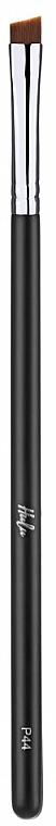Eyeshadow Brush, P44 - Hulu