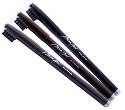 Fragrances, Perfumes, Cosmetics Brow Pencil - Mon Ami Eyebrow Pencil