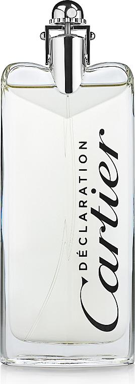 Cartier Declaration - Eau de Toilette — photo N1