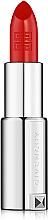 Fragrances, Perfumes, Cosmetics Lipstick - Givenchy Le Rouge Intense Color Sensuously Mat Lipstick