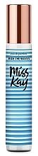 Fragrances, Perfumes, Cosmetics Eau de Parfum - Miss Kay Ride The Waves Eau de Parfum