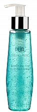 Fragrances, Perfumes, Cosmetics Cleansing Gel - PUR See No More Blemish and Pore Clearing Cleanser