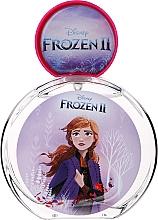 Fragrances, Perfumes, Cosmetics Disney Frozen II Anna 2021 - Eau de Toilette