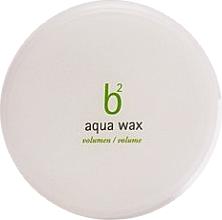 Fragrances, Perfumes, Cosmetics Hair Wax - Broaer B2 Aqua Wax