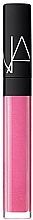 Fragrances, Perfumes, Cosmetics Lip Gloss - Nars Lip Gloss