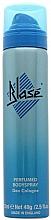 Fragrances, Perfumes, Cosmetics Eden Blase Classic - Body Spray