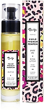 Fragrances, Perfumes, Cosmetics Bath and Body Oil - Baija French Pompon Body & Bath Oil