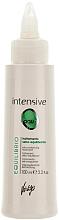 Fragrances, Perfumes, Cosmetics Restoring Hydrolipid Balance Lotion - Vitality's Intensive Aqua Equilibrio Sebo-Balancing