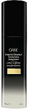 Fragrances, Perfumes, Cosmetics Heat Protection Styling Cream for Damaged Hair - Oribe Imperial Blowout Transformative Styling Creme