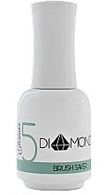 Fragrances, Perfumes, Cosmetics Dried Brush Saver - Elisium Diamond Liquid 5 Brush Saver