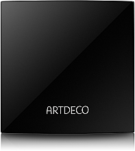 Fragrances, Perfumes, Cosmetics Eyeshadow Case - Artdeco Beauty Box Quadrat