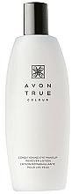 Fragrances, Perfumes, Cosmetics Eye Makeup Remover Lotion - Avon True Color Eye Makeup Remover Lotion
