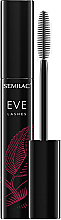 Fragrances, Perfumes, Cosmetics Lash Mascara - Semilac Eve Lashes Mascara