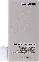 Fragrances, Perfumes, Cosmetics Smoothing Shampoo - Kevin.Murphy Smooth.Again Wash