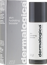 Fragrances, Perfumes, Cosmetics Facial Booster - Dermalogica Skin Hydrating Booster