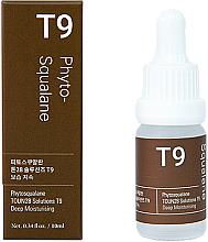 Fragrances, Perfumes, Cosmetics Face Serum - Toun28 T9 Phyto-Squalane Serum