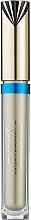 Fragrances, Perfumes, Cosmetics Waterproof Mascara - Max Factor Masterpiece Mascara Waterproof