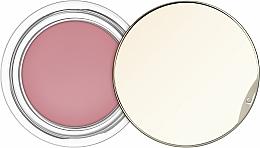 Fragrances, Perfumes, Cosmetics Matte Eyeshadow - Clarins Ombre Velvet